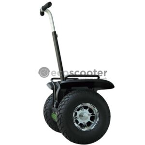 Off-Road Segway_F1S_Plus_black_1