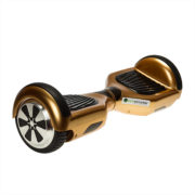 Ecoscooter-Hoverboard-gold