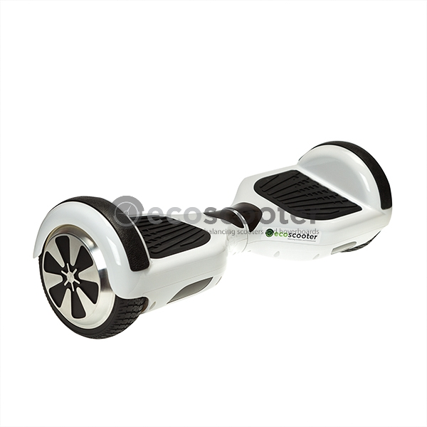 Ecoscooter-Hoverboard-white