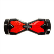 Ecoscooter-Hoverboard-black