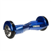 Ecoscooter-Hoverboard-blue