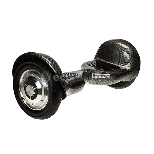 Ecoscooter-Hoverboard-black-carbon