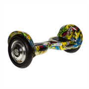 Ecoscooter-Hoverboard-colorful
