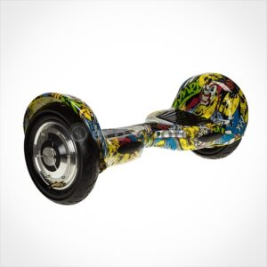 Ecoscooter-Hoverboard-F9S-colorful