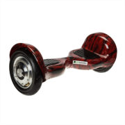 Ecoscooter-Hoverboard-red-flame