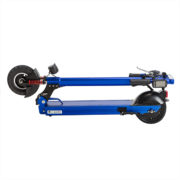 Electric-scooter-blue-1