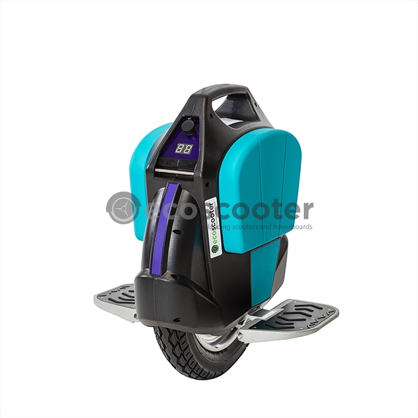 Monowheel-black-blue-1