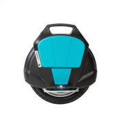 Monowheel-black-blue