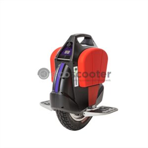 Monowheel-black-red-1