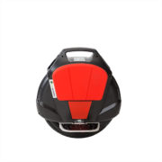 Monowheel-black-red