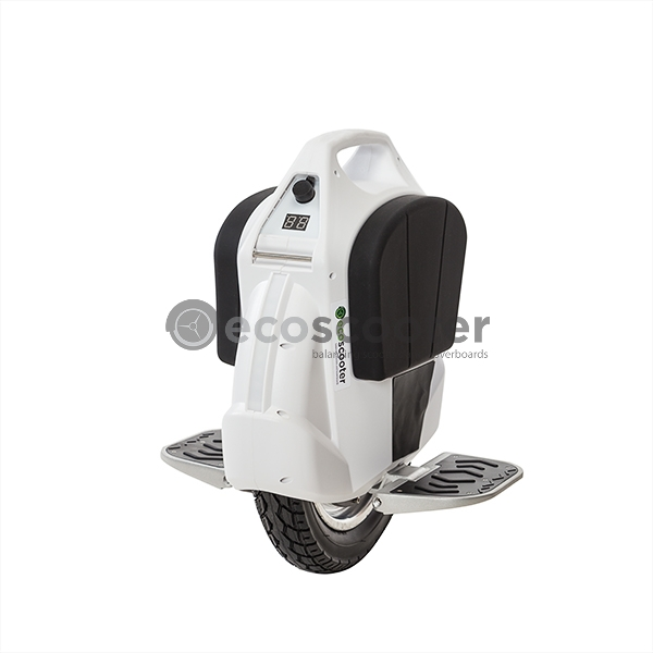 Monowheel-white-black-1