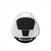 Monowheel-white-black