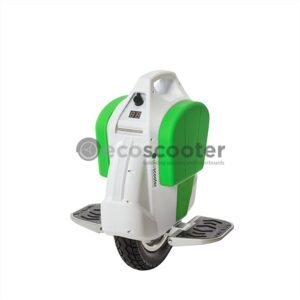 Monowheel-white-green-1