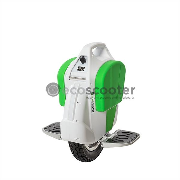 Monowheel-white-green-1