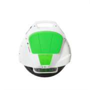 Monowheel-white-green