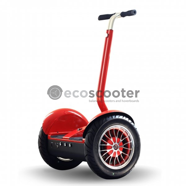 ecoscooter-segway-electrico