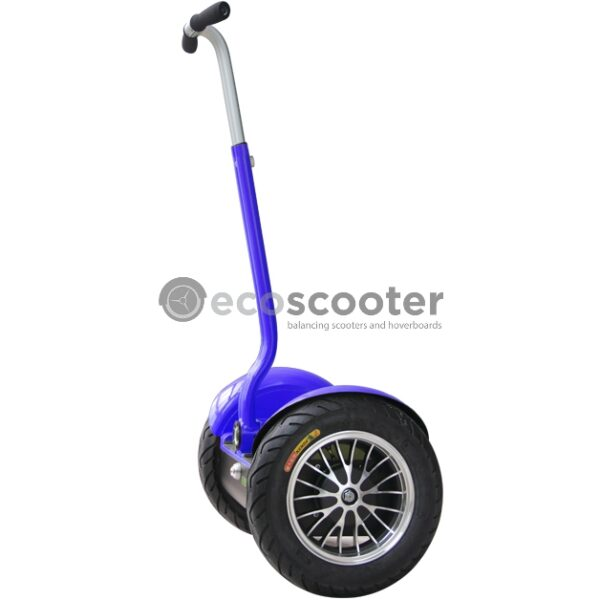 F1-CPlus blue