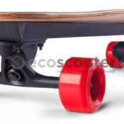 Ecoscooter-Dual-Motor-Electric-Skateboard
