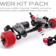 Ecoscooter-Double-Motor-Electric-Longboard