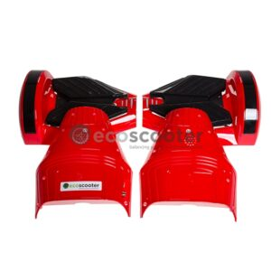 Hoverboard-Shell-Replacement-Kit-for-8`-wheel-red