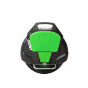 Monowheel-black-green-1