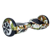 ecoscooter-hoverboard-Army