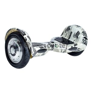 ecoscooter-hoverboard-Newspaper