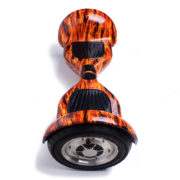 ecoscooter-hoverboard-flame