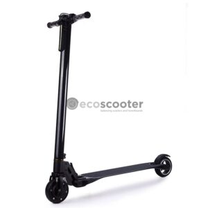 carbon-fiber-electric-scooter-black-02