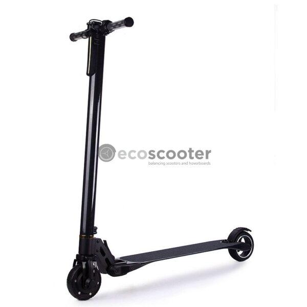 carbon-fiber-electric-scooter-black-02