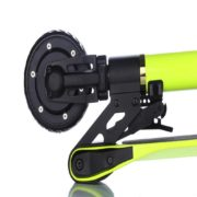 carbon-fiber-electric-scooter-green-03