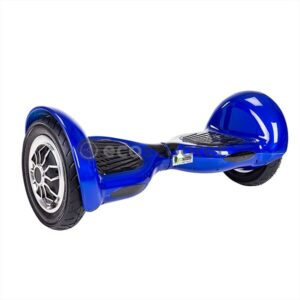 Ecoscooter-blue-10inch