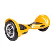 Ecoscooter-gold-10inch