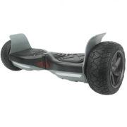 tasakaaluliikur Hummer-Gray-1