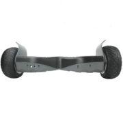 tasakaaluliikur Hummer-Gray-2