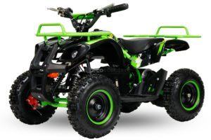 4225c2d02fb Elektrilised ATVd / Buggyd lastele | Ecoscooter Eesti