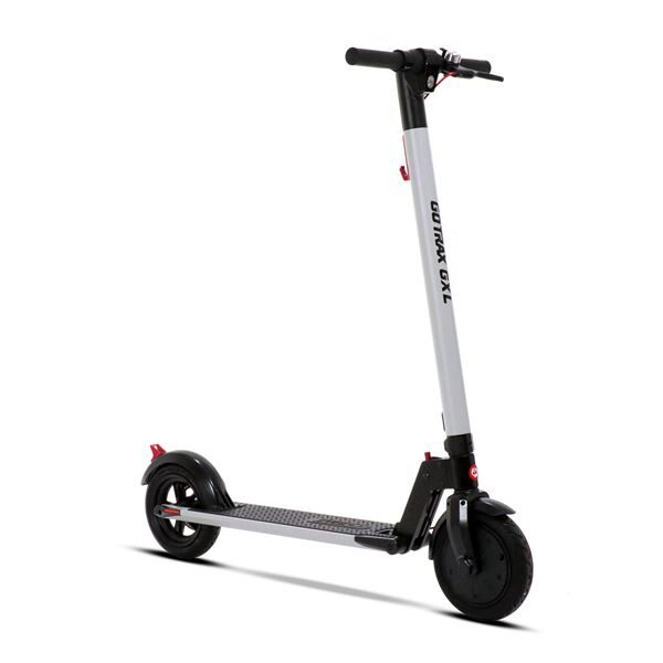The Top 19 Best Price Electric Scooter | Best Electric Scooters Review